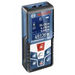Bosch GLM 500 Afstandmeter - 50m