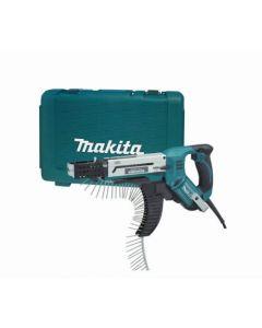 Makita 6844 Schroefautomaat 470 watt