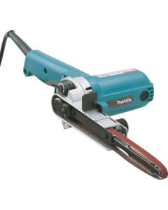 Makita 9032 Stripschuurmachine 9x533mm