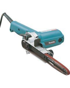 Makita 9032 Stripschuurmachine 9x533mm