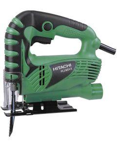 Hitachi FCJ65V3 Decoupeerzaag 400 Watt