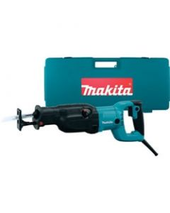 Makita JR3060T Reciprozaag JR3060