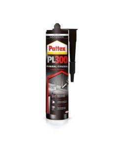 Pattex PRO PL 300 Montagekit 410 g