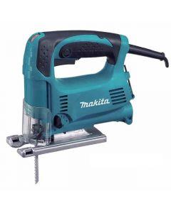 Makita 4329 230V pendel decoupeerzaag 450W 4329K