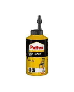 Pattex Classic Houtlijm 750 g