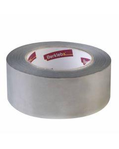 Berkleba Tape 50mm x 25m - Grijs