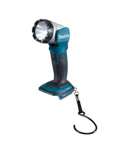 Makita DML802 accu zaklamp LED