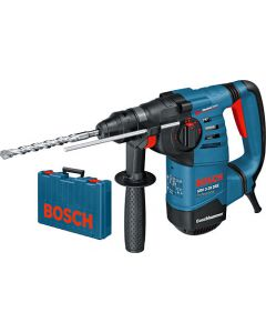 Bosch GBH 3-28 DRE SDS-plus Combihamer in koffer - 800W - 3,1J