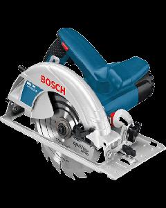 Bosch GKS 190 cirkelzaag 190mm - 1400W - 0601623000