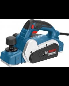 Bosch GHO 16-82 Schaafmachine - 630W - 1,6mm - 06015A4000