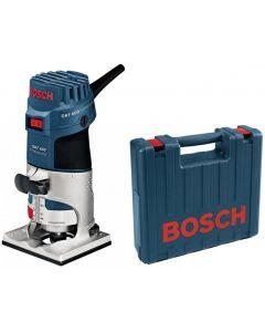 Bosch GKF600 kantenfrees professional