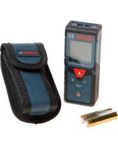 Bosch GLM 30 laser afstandsmeter - 30m