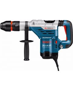 Bosch GBH 5-40 DCE SDS-max Combihamer in koffer - 1150W - 8,8J