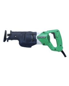 Hitachi CR13V2 reciprozaag 1010W