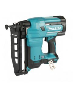 Makita DBN600Z 18V Li-ion accu brad tacker body