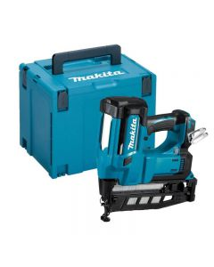 Makita DBN600ZJ 18V Li-ion accu brad tacker in MBox