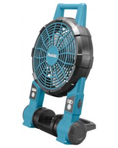 DCF201Z 14,4/18V Li-ion accu ventilator LXT body