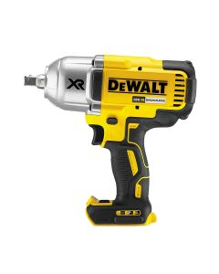 DeWalt DCF899N slagmoersleutel 18V XR