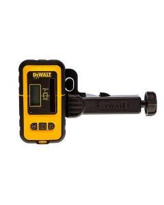 DeWalt DE0892 handontvanger voor DW088 en DW089