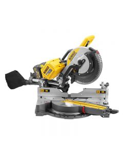 DeWALT DHS780N FlexVolt 54V Accu afkortzaag losse body - 305mm