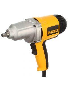 Dewalt DW292 slagmoersleutel 230V 440Nm