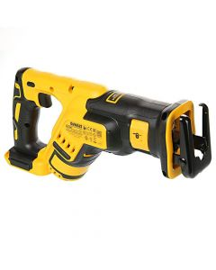 DeWALT DCS367N 18V Li-ion accu reciprozaag losse body - koolborstelloos