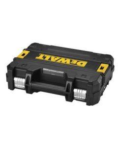 DeWalt N442425 TSTAK koffer voor oa DCD79* / DCF88*