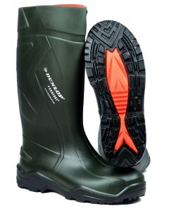 Dunlop Purofort C762933