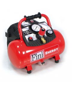 Fini Energy compressor