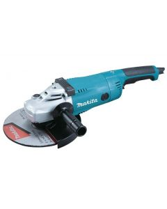 Makita haakseslijper  GA9020RF 230 mm 2200 Watt