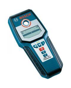 Bosch GMS 120 leidingzoeker multidetector 0601081000