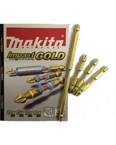Makita Impact Gold