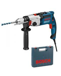 Bosch GSB 21-2 RCT Klopboormachine - 1300W - 060119C700