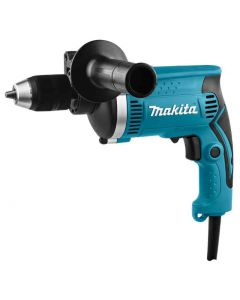 Makita HP1631 Klopboormachine - 710W