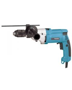 Makita HP2051H Klopboormachine 720W