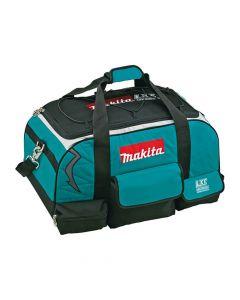 Makita LXT400 gereedschapstas voor 4 machines