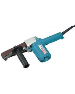 Makita 9031 Stripschuurmachine 30x533mm