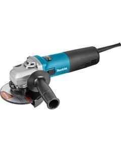 MAkita 9565CVR 230V Haakse slijper - 1400W - 125mm