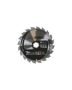 Makita B-08399 Makforce Cirkelzaagblad hout (235 x 30 x 20T)