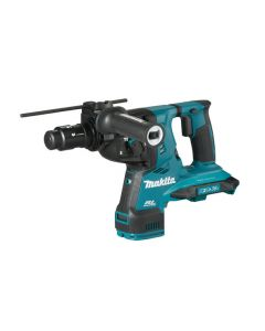 Makita DHR281Z (2x18V) SDS-plus combihamer losse body - AVT - 2,8 joule