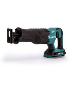 Makita DJR360Z 36V (2x18V) Li-ion accu reciprozaag body - koolborstelloos