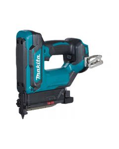 Makita DPT353Z 18V pintacker losse body