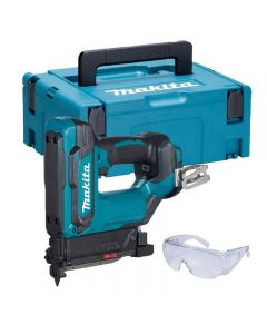 Makita DPT353ZJ 18V pintacker in Mbox