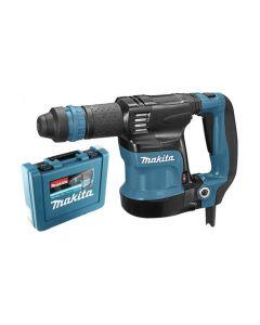 Makita HK1820 breekhamer 550 Watt - 3,1J - 3,4 kg - SDS-plus