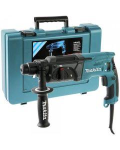 Makita HR2470 Combihamer SDS+