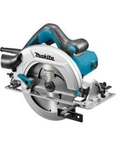 Makita HS0600 Cirkelzaag - 2000W - 270mm