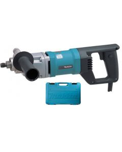 Makita DBM080 kernboormachine in koffer M18 - 1300W