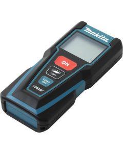 Makita LD030P Laserafstandsmeter