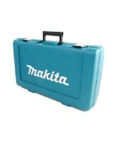 Makita koffer voor DJR186 / DJR187 reciprozaag