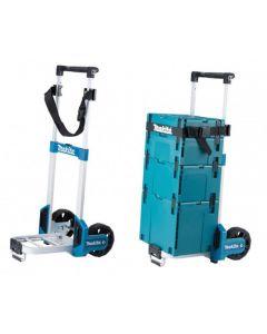 Makita Trolley voor Mboxen TR00000001